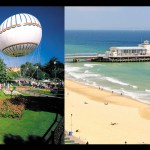 bournemouth-regional-life